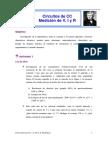 leyohm.pdf