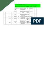 Formato Matriz Legal(1)