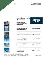 Catalogo-01-Equipamiento-ascensores.pdf