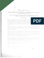 Resolucion 588 de Ant 2015