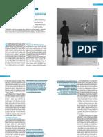 Voloschin, Becerra, Simkin - 2016 - Bullying escolar, dominancia y autoestima. Una mirada desde la psicología social.pdf
