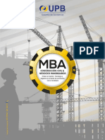 MBA Construccion Civil & Inmobiliario_0