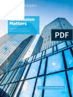 SuccessionMatters Report1 FINAL-02032015