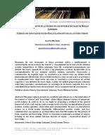 Becerra - 2014 - Ciencia y conocimiento en la teoría de los sistemas sociales de Niklas Luhmann.pdf