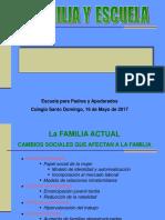 PPT Escuela Para Padres SD