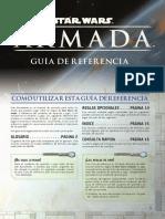 Guia de Referencia Star Wars Armada.pdf