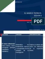 SESION_VI_MHD.pdf