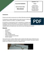 271657802-Informe-Taller-de-Ingenieria-Proyecto-Final-Motor-Solenoide.docx
