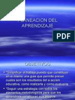 Planeacion Del Aprendizaje Freddy Rafael 1222229146036226 8