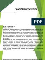 Presentación Planificacion Estrategica 11