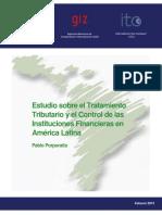 JB_porporatto_manual-operaciones-financieras-completo-19-03-2013.pdf