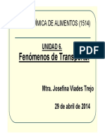 EsquemasFenomenosdetransporte_27640