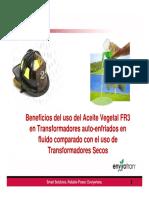 Prueba_Técnica_Beneficios_Aceite Vegetal_Pemex.pdf
