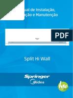 6d252-IOM-SHW-Springer-Midea_256.09.072-D-11-16--view-