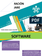 1.Presentacion Software
