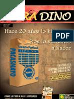 PACASMAYO TIPO DE CEMENTO.pdf
