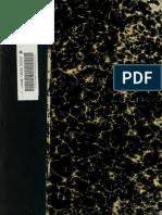 (1908) SOCIOLOGIA E FILOSOFIA DEL DIRITTO.pdf
