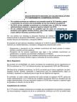 ENCUESTA NACIONAL DE CALIDAD REGULATORIA E IMPACTO GUBERNAMENTAL EN EMPRESAS (ENCRIGE) 2016