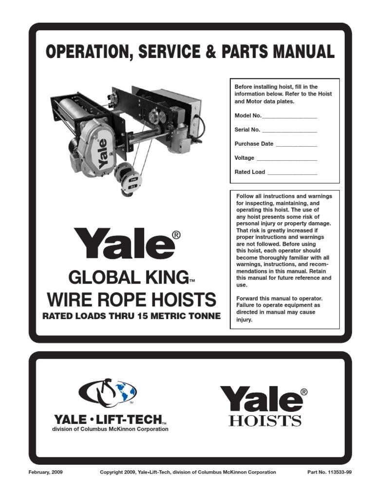 Fancy Wire Rope Damage Pictures - Wiring Diagram Ideas - blogitia.com