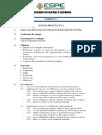 Electrónica I_Laboratorio 2.1