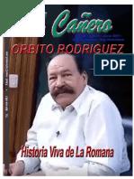 El Cañero 135-1