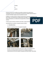Informe Tecnico Estructural Fino Cbba
