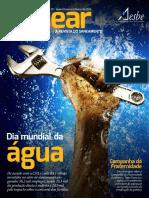 Sanear_Edição_Nº_29