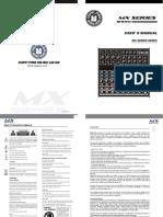 (MX6,10,12 USB TOPP PRO_V1-0).pdf