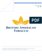 BRITISH_AMERICAN_TOBACCO.docx