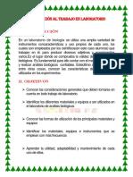 INTRODUCCIÓN AL TRABAJO EN LABORATORIO.docx