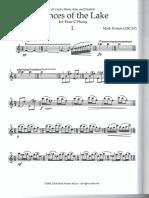 Fromm Flute 3.pdf