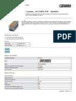 3004032 UK5 MTK PP.pdf