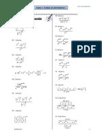7.Teoria de Exponentes i (1)