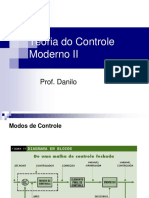 Aula Controle de Processo_ PID2
