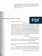 Cage, John - The future of music - Credo.pdf
