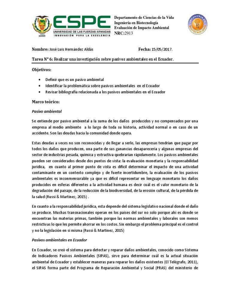 Moderno Costo De Reparar El Daño Marco Colección - Ideas de Arte ...