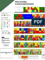 frecuencias.pdf
