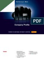 PirelliTyre_brochureCompany