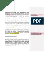 Monografía Interseccionalidad