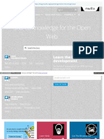 developer_mozilla_org_en_US.pdf