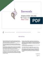 00-bienvenida-mujer-ciclica-facilitadora.pdf