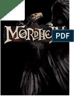 Mordheim Living Rulebook.pdf