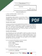 Ficha_9