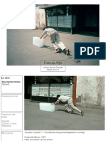 Antonio-Navarro-Francis-Alÿs.pdf