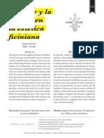 El amor y la belleza ficiniana.pdf