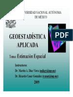 DIAPOSITIVAS KIKING.pdf