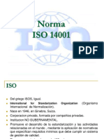 iso14001-0