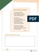 el cienpies  guia lectora y preguntas.pdf