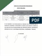CPM_006-2016-GRLL-PECHe.pdf