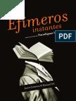 Efimeroinstantes Paradigma del libro.pdf